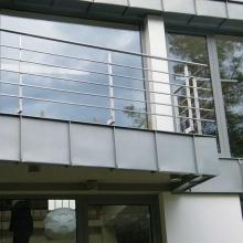 Balustrad-abalkonowa-prostokąty-2