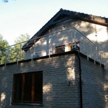 balustrada-malowana-proszkowa-1-1
