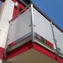 Balustrada-balkonowa-mocowanie-do-czoła-płyty-1