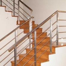 Balustrada-schodowa-z-profili-prostokątych-1