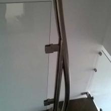 Pochwyt-przy-schodach-kręconych-576x1024