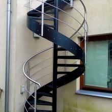 Schody-spiralne-z-giętą-poręczą-575x1024