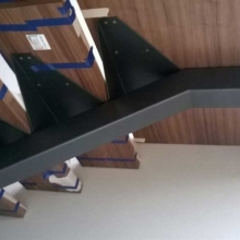 Belka-podporowa-z-samolotami-kolor-antracyt-3-1024x575