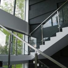 Balustrada-ze-szkłem-profile-40x40-1024x768