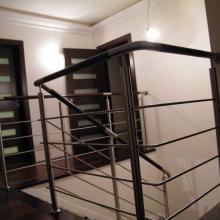 Poręcz-thermojesion-balustrada-okalająca-1-1024x768